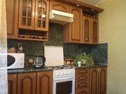 3 800 000 Руб., Трехкомнатная с индивидуальным отолпнием, Купить квартиру в Белгороде по недорогой цене, ID объекта - 321471221 - Фото 9