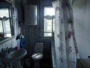Жилой дом - Фото 4