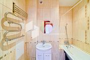 4 150 000 Руб., Продается большая 1-ая квартира в п.Киевский, Купить квартиру в Киевском по недорогой цене, ID объекта - 319249609 - Фото 3