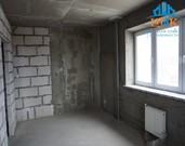Только этой весной уютная 1-комнатная квартира современной планировки - Фото 4
