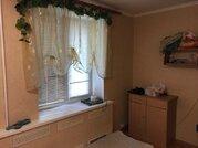 2 комнатная квартира в Селятино - Фото 4