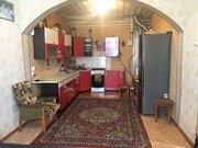 Продам дом с земельным участком в Северном районе - Фото 5