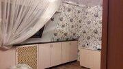1 800 000 Руб., Квартира в р-не 3 горбольницы, Купить квартиру в Саратове по недорогой цене, ID объекта - 317468376 - Фото 3