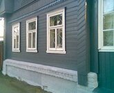 Продажа дома, Иваново, Ул. Кузнецова