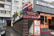 Аренда псн, м. Сходненская, Яна Райниса б-р.