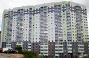 Продам квартиру 2-ка квартира 52 м на 8 этаже 17-этажногопанельного .