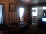 Продам 4 комнат квартиру - Фото 5
