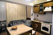 Квартира 60 м2 в Сочи (Бытха) с отличным ремонтом!