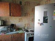 Продажа квартиры, Норильск, Ул. Строителей - Фото 2