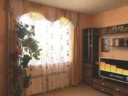 2-х комнатная квартира в г.Струнино 3/4 кирп дома - Фото 1