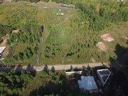 Продается земельный участок 14.84 сот. - Фото 4