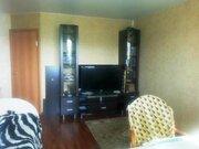 Продам квартиру, Купить квартиру в Ярославле по недорогой цене, ID объекта - 321049648 - Фото 5