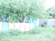 Продам дом в центре с.Гостищево Яковлевского района - Фото 1