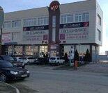 Продается Коммерческая ул. Омелькова - Фото 1