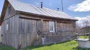 Продажа дома, Санниково, Череповецкий район, 4 - Фото 2