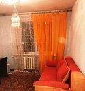 1-комнатная квартира ул. Шибанкова, 73 - Фото 1