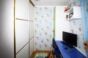 Продам дом район гпк - Фото 3