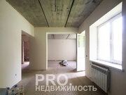 Дуплекс в центре Воронеж 300 кв.м, 5,5 соток земли - Фото 3