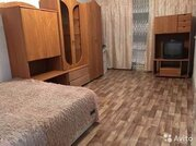 Продажа квартиры, Оренбург, Ул. Одесская