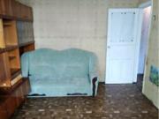 Продажа квартиры, Севастополь, Голубца Ивана Улица