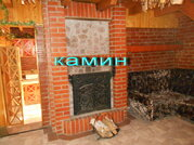 Продаю дачу на Заре-3, Продажа домов и коттеджей в Омске, ID объекта - 502864496 - Фото 43