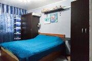 Продажа 1-комнатной квартиры в пос. Молодежный Наро-Фоминский район. - Фото 3