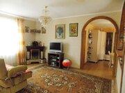 Дача-Дом у воды, Продажа домов и коттеджей в Конаковском районе, ID объекта - 504165132 - Фото 9