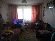 1-к квартира в Новой Москве, Купить квартиру Рогово, Роговское с. п. по недорогой цене, ID объекта - 328012310 - Фото 3