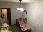 Продажа 3х комнатной квартиры в пос. Назарьево - Фото 3