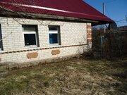 Продаю Дом с участком 20 соток, район 2-й гор. больницы - Фото 4