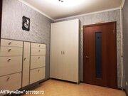 3-х комн. квартира в Тирасполе на Балке,2эт, евроремонт, мебель, техника, Купить квартиру в Тирасполе по недорогой цене, ID объекта - 319637476 - Фото 10