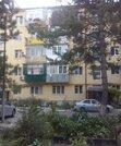 2-к. квартира 49 кв.м, 2/5, Продажа квартир в Анапе, ID объекта - 311587183 - Фото 2