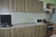 20 000 Руб., Сдается однокомнатная квартира, Снять квартиру в Домодедово, ID объекта - 333851076 - Фото 3