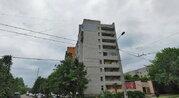 Продажа квартиры, Калуга, Ул. Телевизионная