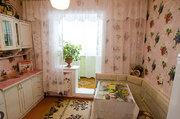 Комната 54,5 кв.м, 5/9 эт.ул Балаклавская, д. ., Аренда комнат в Симферополе, ID объекта - 700773111 - Фото 7