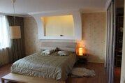 Продажа квартиры, Купить квартиру Рига, Латвия по недорогой цене, ID объекта - 313137103 - Фото 1