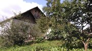 Дом центре Смоленска, на ул.Вяземской, со всеми централ. коммуникациями - Фото 2