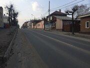 Продам дом в Серпухове. - Фото 1