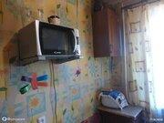 Квартира 3-комнатная Саратов, Комсомольский пос, ул Парковая, Купить квартиру в Саратове по недорогой цене, ID объекта - 310259579 - Фото 1