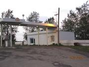 Азс, Челябинская область, Аргаяшский район - Фото 2