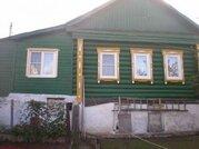 Продажа дома, Владимир, Ул. Собинская