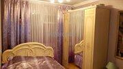 Продажа квартиры, Новосибирск, Ул. Рассветная, Купить квартиру в Новосибирске по недорогой цене, ID объекта - 314481930 - Фото 3