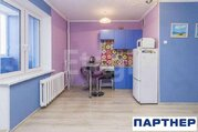 Продажа квартир ул. Маршака