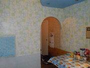 Трехкомнатная квартира ул.60 Армии, 25, Купить квартиру в Воронеже по недорогой цене, ID объекта - 315110833 - Фото 6