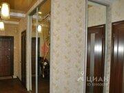 Продажа квартиры, Севастополь, Ул. Галины Петровой - Фото 2