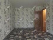 Продажа квартиры, Ковров, Ул. Зои Космодемьянской - Фото 1