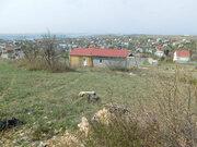 Продажа участка, Севастополь, Севастополь - Фото 1
