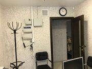 Сдам в аренду на длительный срок один или несколько кабинетов в офисно, Аренда офисов в Серпухове, ID объекта - 601188903 - Фото 3