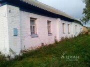 Продажа дома, Кошкинский район - Фото 2