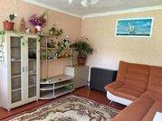 Продажа дома, Починок, Демидовский район, Старобазарная улица - Фото 1